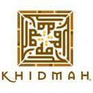 khidmah-logo